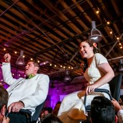 Rachel Cord Wedding-9361