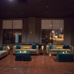 Lounge Seating (5)